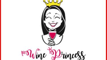 wine princess, miura, blog, social media marketing, social wine, digital wine, wine marketing