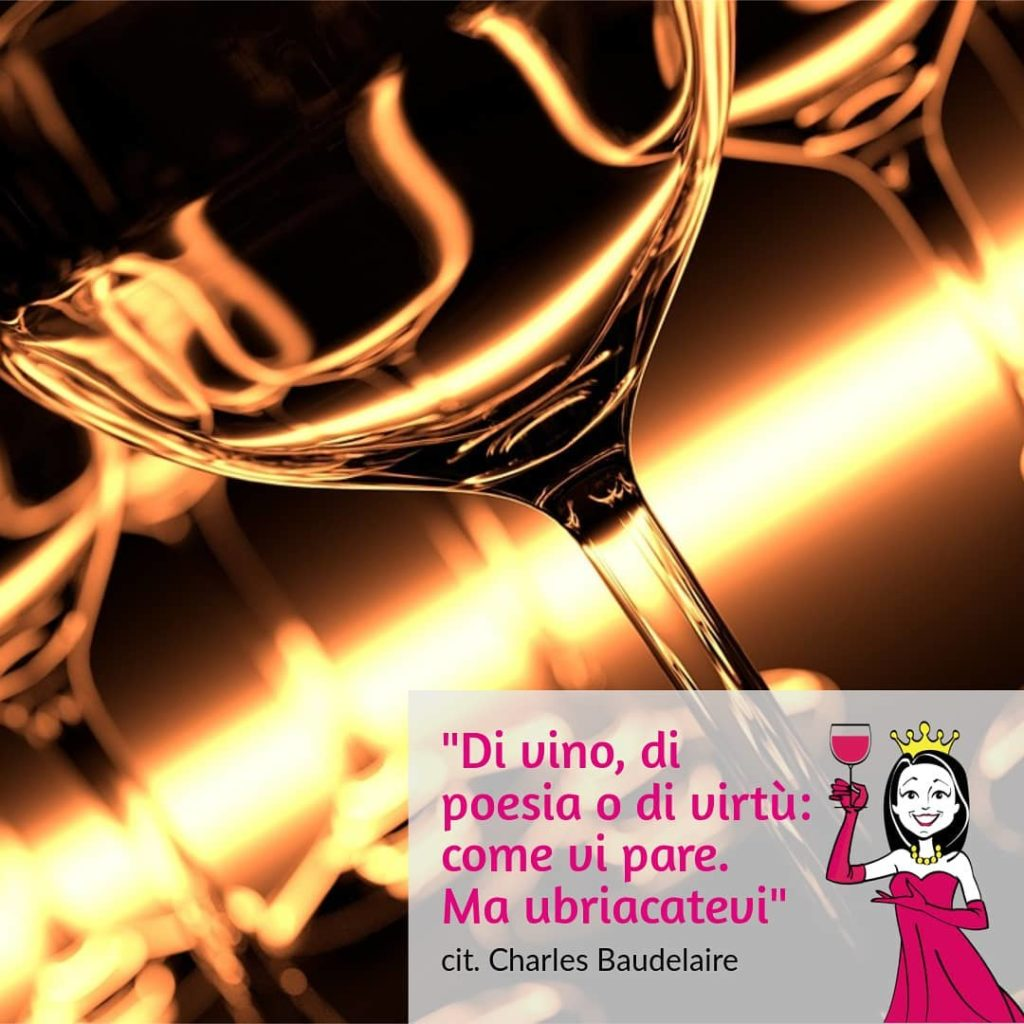 wine princess, miura, blog, social media marketing, social wine, digital wine, wine marketing
