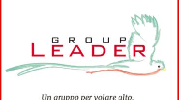 miura, portfolio, leader, import alimentare, web, ecommerce, comunicazione