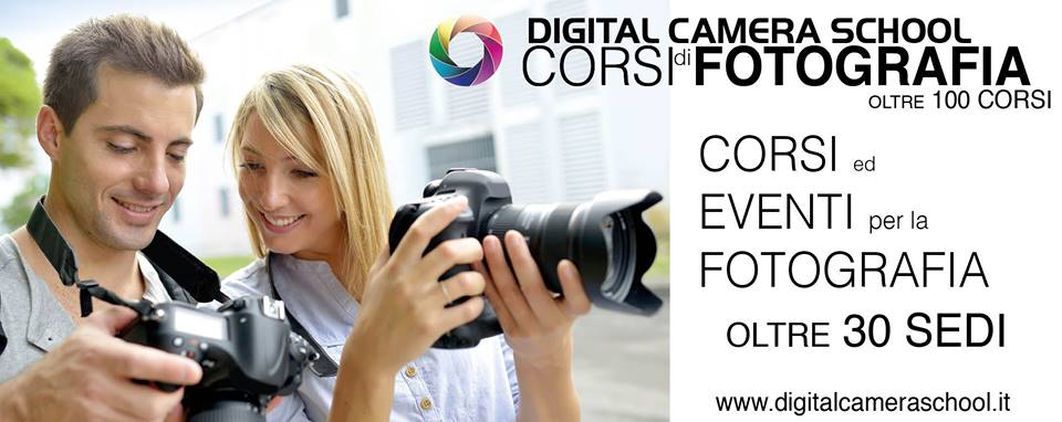 miura, portfolio, digital camera school, digital marketing, fotografia online