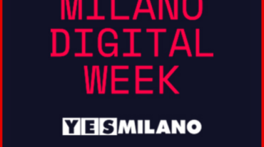 milano digital week, mdw, mdw19, aldai, digital marketing, personal branding, online advertising, impatto, social enterprise, future, future makers, miura, impact hub, eventi, innovazione, startup, innovation