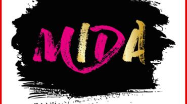 portfolio_miura_mida-preview