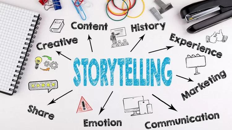 miura, Storytelling, Storytelling aziendale, Storytelling, comunicazione, comunicazione d'impresa